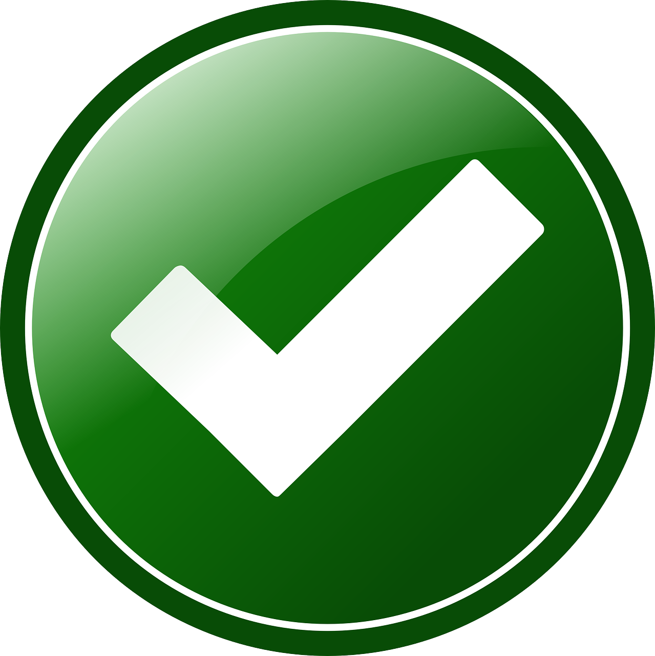 approved, button, check-151676.jpg